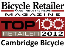 Winner Bicycle Retailer Magazine Best Boston Bike Shop.jpg